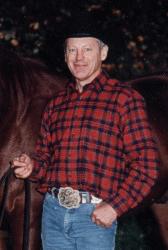 Frank Principe Silversmith