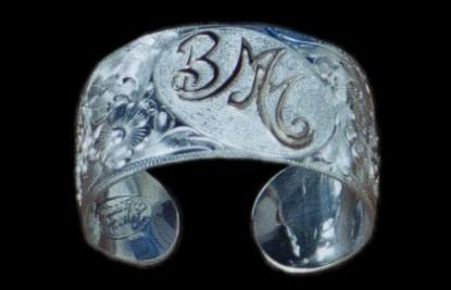 BMM Bracelet